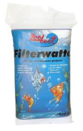 Filterwatten 250G