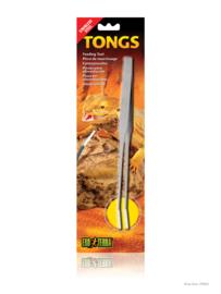 Exo Terra Feeding Thong