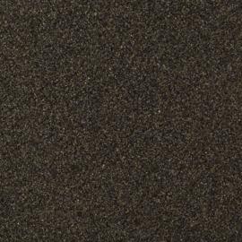 Ebi Terrarium Zand Zwart 5KG