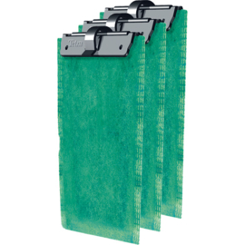 EasyCrystal FilterPack 250/300 10-60L