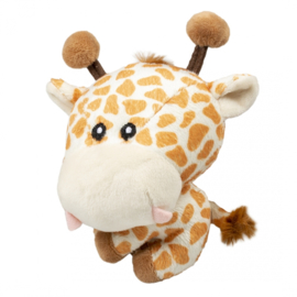 Pluche Mini Giraffe
