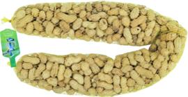 4 - Seizoenen Pindaslinger 400 Gram