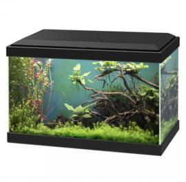 Ciano Aquarium 20 LED - 40x20x31cm €59,-