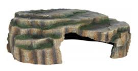 Schuilplaats Regenwoud Large - 30x10x25cm