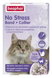 No stress Band kat