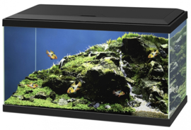 Ciano Aquarium 60 LED - 60x30x41cm €85,-