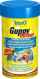 Tetra Guppy Colour 100ml