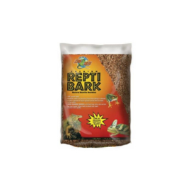 Zoomed Repti Bark 4,4L