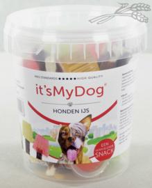 It's My Dog Hondenijs 10st
