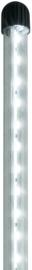 Juwel Lamp Novolux Wit Led 40cm - Complete Set + Zuignappen