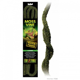Exo Terra Moss Vine Waterproof - Large
