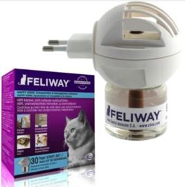 Feliway Classic Compleet