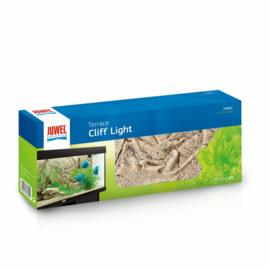 Juwel Terras Cliff Light 35x15cm