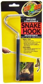 Snake Hook 18-66cm