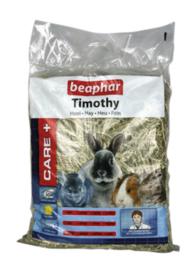 Timothy Hooi 1kg