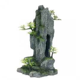 High rock 1 16,9x9,5x25,4cm