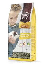 Hopefarms Hobby First Guinea Pig Complete 1,5kg