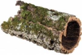 Kurktunnel XL ca. ø30/75cm