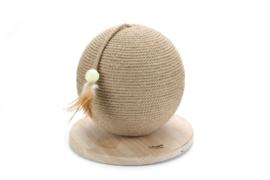 Balty Krabbol - Krabpaal - 30x30x27 cm