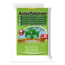 Tetra Active Substrate 30L (Voedingsbodem Substraat)