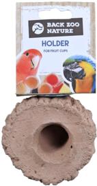 Super Stone Fruit Cup Holder