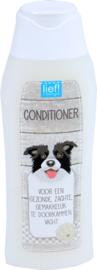 Lief! Conditioner 300ml