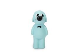 Puppy Latex Speelgoed Hondje
