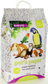 Pet's Paper Papier Korrel 25l