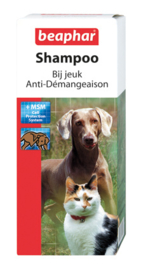 Anti Jeuk Shampoo 200ml