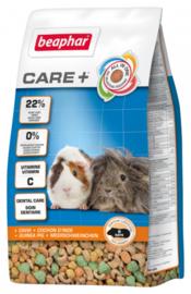 Care+ Cavia 250g
