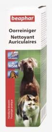 Apotheek hond
