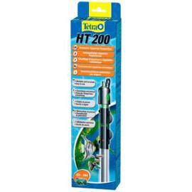 Tetra HT200 Automatische Aquarium Verwarmer 225-300L
