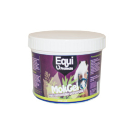 Equi Protecta Mok Gel 500ml