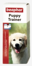 Puppy trainer 20ml