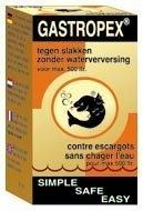 Esha Gastropex 10ml (bestrijding van slakkenplaag)