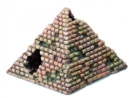 Aqua Della Maidum Pyramide 13x13x10cm