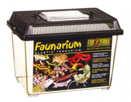 Exo Terra Faunarium S 23,5x15,5x16,5cm