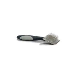 Slickerborstel kat klein