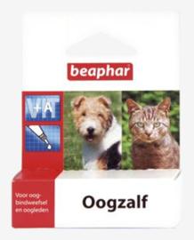 Oogzalf Hond & Kat 5ml