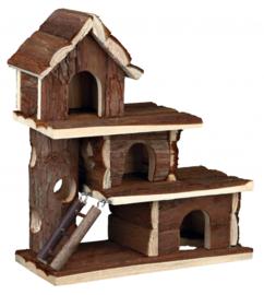 Trixie Tammo House voor kleine knaagdieren