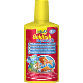 Goldfish AquaSafe 100ml