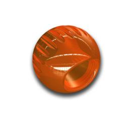 Bionic Ball Small Orange