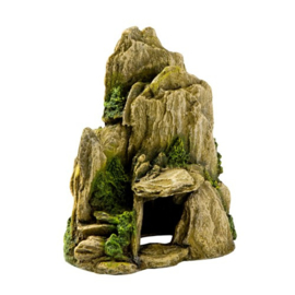 Decor Moss Steen 19cm