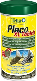 Tetra Pleco XL Tablets 250ml