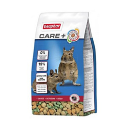 Care+ Degoe 700 gr
