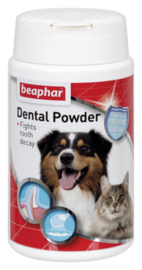Dental poeder 75gr