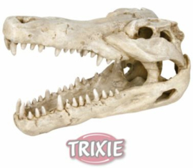 Krokodillenbek 14cm