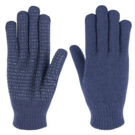 Magic Gloves maat kind