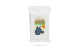 Reinigingsdoekjes Hond - Tea Tree