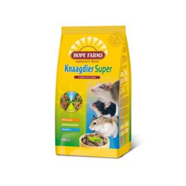Hope Farms Knaagdier Super 15kg